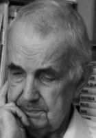 Stanisław Bylina