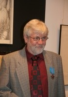 Tadeusz Wyrwa-Krzyżański