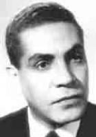 Albert Béville