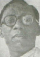 Dennis Osadebay