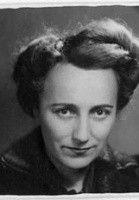 Pauline Réage
