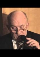 Zbigniew Szymański (poeta)