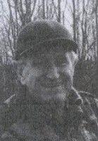 Mirosław Juszczuk