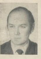 Ryszard Piekarowicz