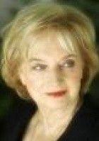 Christine Arnothy