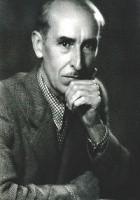 Henri Fauconnier