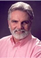 John Paul Jackson