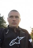 Marek Kotoński