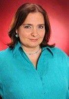 Susanne Rauchhaus