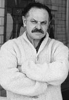 Benjamin Tammuz