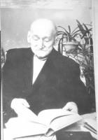 Rudolf Ranoszek