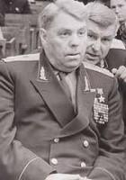 Aleksander Wasilewski
