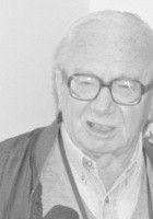 Zbigniew Dutkowski