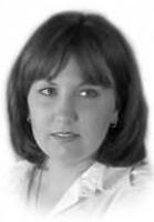 Michelle Celmer