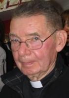 Mieczysław Maliński
