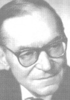 Julian Krzyżanowski