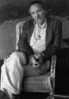 Jean-Paul Crespelle