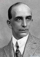 Mieczysław Smolarski