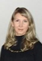Olga Starascina