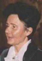 Teresa Jadwiga Michałowska