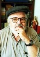 Victor Giudice