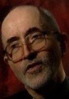 Jacek Bolewski