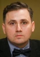 Andrzej Giza