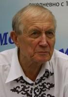Jewgienij Jewtuszenko