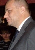 Jan Jacek Bruski