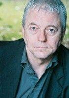 Stephen Gallagher