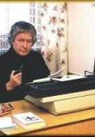 Jerzy Ignaciuk