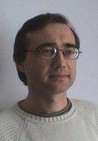 Arkadiusz Belczyk