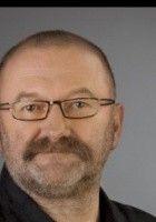 Zbigniew Książek