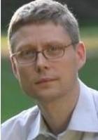 Marek Aleksander Cichocki