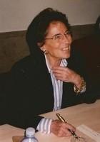 Francoise Giroud
