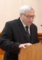 Krzysztof Baczkowski