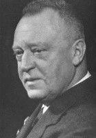 Karl Hans Strobl