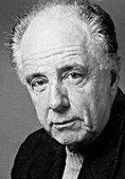 Roberto Drummond