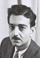 Emil Habibi