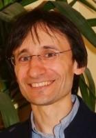 Jacek Wojtysiak