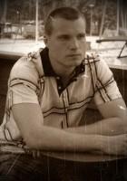 Kamil Czepiel