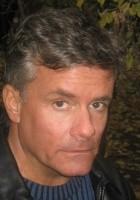 Jeffrey Tayler