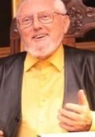 Hieronim Kroczyński