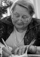 Anna Kajtochowa