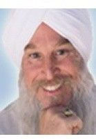 Dharma Singh Khalsa