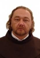 ks. Jacek Tonkowicz