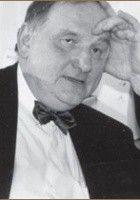 Andris Jakubans