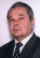Mikołaj Timoszuk