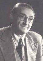 Jan Izydor Sztaudynger
