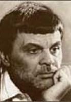 Timur Zulfikarow